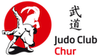 Judo Club Chur