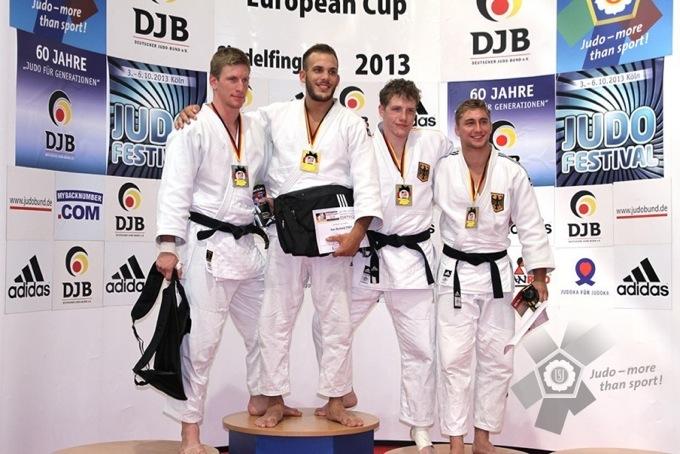 european-cup-sindelfingen-2013-podest